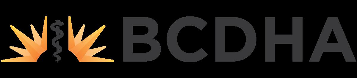 BCDHA