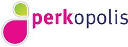 Perkopolis